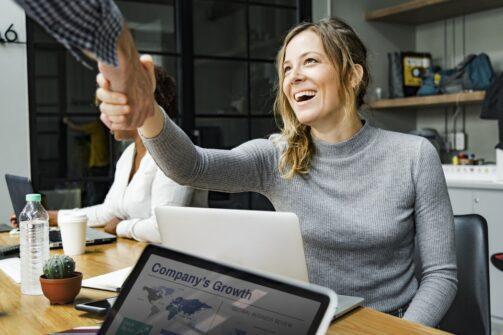 5 tipps fuer die gruendung einer emotionalen bindung mit ihren kunden titel