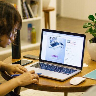 6 praktische Tipps für die Verwaltung eines Online-Shops