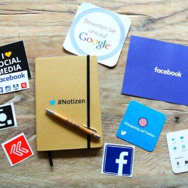 10 Marketingtrends, die Sie dieses Jahr ausnutzen sollten