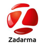zadarma-logo